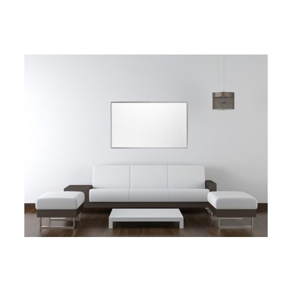 infrarouge panneaux de mural 330 chauffant lectrique. Black Bedroom Furniture Sets. Home Design Ideas