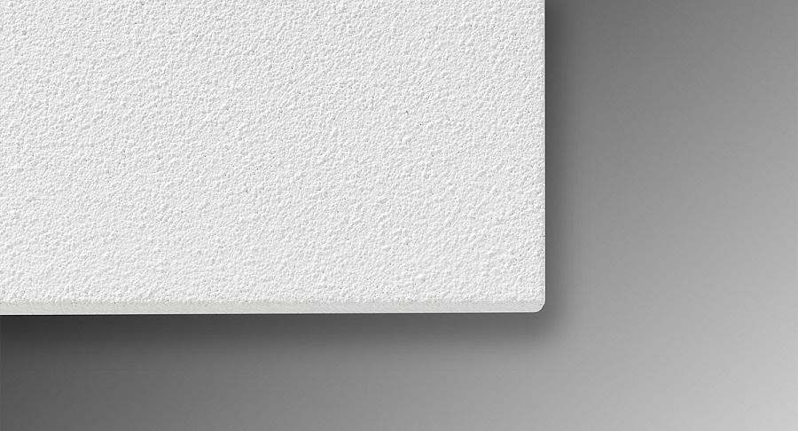 infrarouge panneaux de mural 100 chauffant lectrique. Black Bedroom Furniture Sets. Home Design Ideas