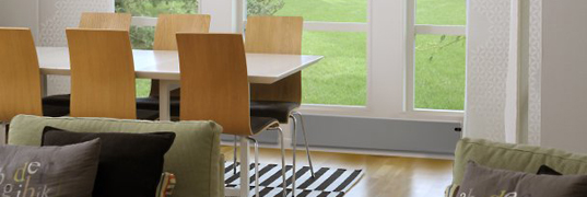 panneaux chauffants nobo adax chauffage et panneaux lectrique. Black Bedroom Furniture Sets. Home Design Ideas